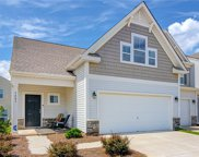 3403 Vickrey Woods Place, High Point image