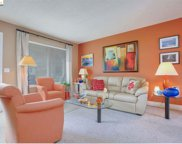 469 Carillo Ct, San Ramon image