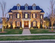 5250 Wildings Blvd, College Grove image