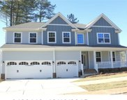 200 Oakenshaw Drive, Holly Springs image