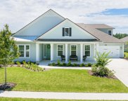 660 OUTLOOK DR, Ponte Vedra image