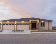 2224 W 51st Ave, Kennewick image