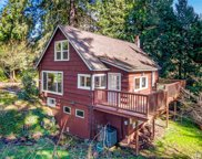1401 SW 120th St, Burien image