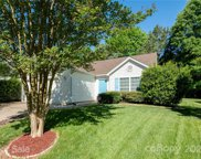 14313 Carolina Forest  Court, Charlotte image