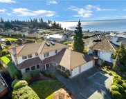 6604 136th Place SW, Edmonds image