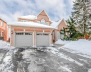 114 Brookeview Dr, Aurora image