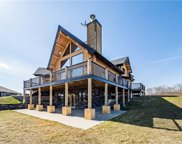 263120 Rge Rd 13, Rocky View image