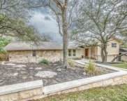 1407 Lost Creek Blvd, Austin image