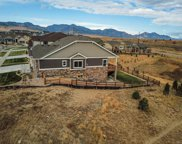 18641 West 87th Avenue, Arvada image