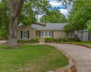 3748 Westcliff Road S, Fort Worth image