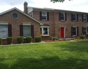 7143 Sprucewood  Court, West Chester image
