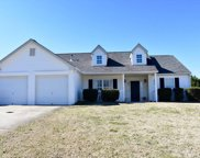 16 Abbey Lane NW, Cartersville image