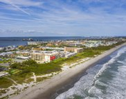 3060 N Atlantic Unit #406, Cocoa Beach image