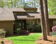 5  Crowders Ridge, Lake Wylie image