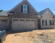 204 Shadow Trail, Clemmons image