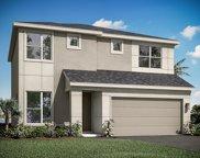6625 Pointe Of Woods Drive Unit #Lot 21, West Palm Beach image