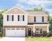 617 Pawnee  Court, Fort Mill image