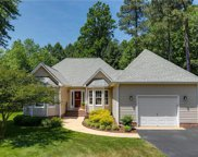 10418 Oakside  Drive, North Chesterfield image