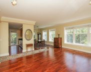 498 Albemarle Road Unit #306, Charleston image