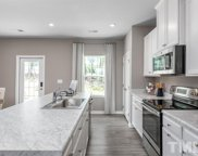 8729 Red Canyon Way, Raleigh image
