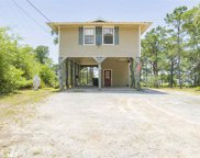 14208 River Oaks Drive, Foley, AL image