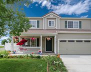 21640 Stoll Place, Denver image