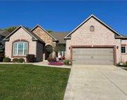 13816 AMBRIA Drive, Mccordsville image