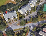 48 Linkside Court, Isle Of Palms image