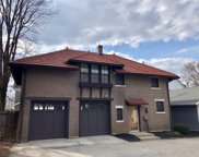 2036D Delaware  Street, Indianapolis image