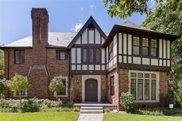 6325 Westchester Drive, University Park image