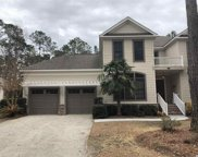 346-A Tuckers Rd. Unit -, Pawleys Island image