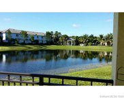 3580 Nw 14th Ct Unit #3580, Lauderhill image