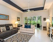 8176 Sanctuary Dr Unit 78-2, Naples image
