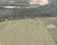 13971 George Younce Rd, Foley image