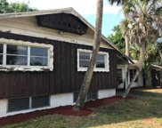 160 S Shell Road, Debary image