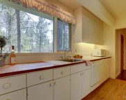 57257 Meadow House, Sunriver, OR image