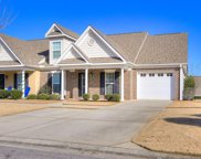 228 Harvester Drive, North Augusta image