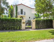 600 Minorca Ave, Coral Gables image