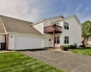 10372 Marblewing Road Unit 3, Roscoe image