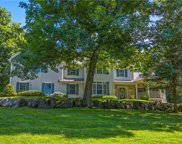7 Indian Wells  Road, Brewster image