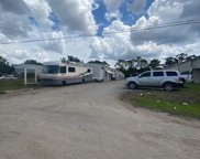 7521 Aluminum  Road, North Fort Myers image