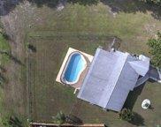 1450 SE Vesthaven Circle, Port Saint Lucie image