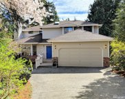 2636 242nd Place SE, Bothell image