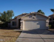 7517 E Nopal Avenue, Mesa image