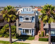 101 Ocean Avenue, Seal Beach image