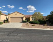 3027 LAKE BARKLEY Road, Henderson image