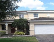 20438 Nw 9th Ave, Miami Gardens image