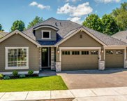 3087 NW Hidden Ridge, Bend, OR image