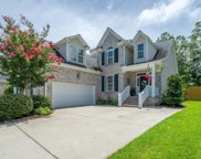 1826 Caribe Court, Wilmington image