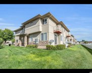 8459 S Ivy Gable Dr, West Jordan image